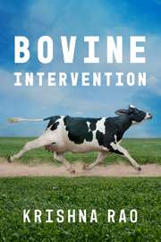 Bovine Intervention
