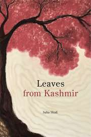 Leaves from Kashmir