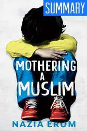 Summary of Mothering a Muslim